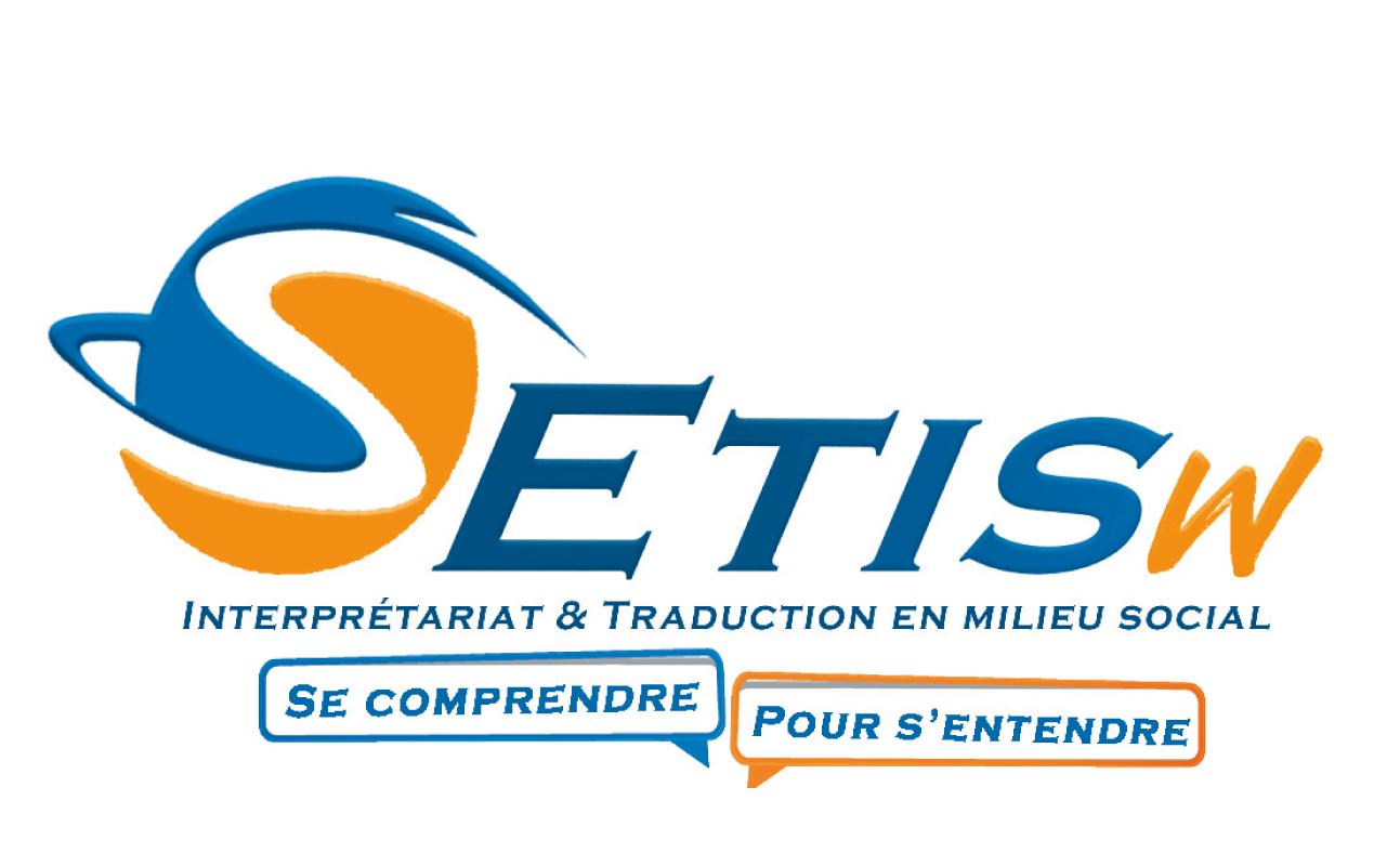 SeTIS logo