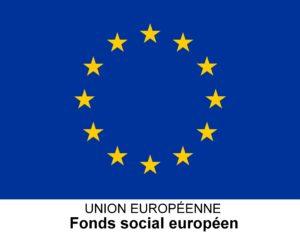 https://ec.europa.eu/esf/home.jsp?langId=fr
