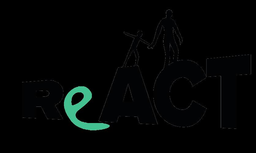 ReACT, un projet d'ECPAT Belgique